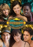 Survivor Micronesia: Fãs vs. Favoritos (16ª Temporada) (Survivor Micronesia: Fans vs. Favorites)