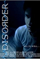 Disorder (Disorder)