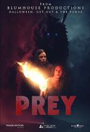 Prey (Prey)