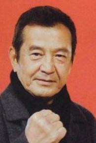 Naoya Makoto