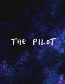 Regular Show - The Pilot - Poster / Capa / Cartaz - Oficial 1