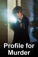 Perfil De Assassino (Profile For Murder)