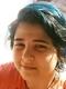 Nayara Emile