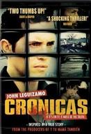 Crônicas (Crónicas)
