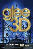 Glee 3D - O Filme (Glee: The 3D Concert Movie)
