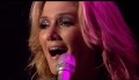 Delta Goodrem - 'Believe Again' Australian Tour DVD [Trailer]