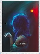Bite Me (Bite Me)