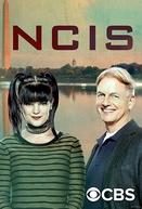 NCIS: Investigações Criminais (15ª Temporada) (NCIS: Naval Criminal Investigative Service  (Season 15))