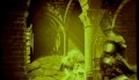 Le vitrail diabolique - 1911 - GEORGES MELIES