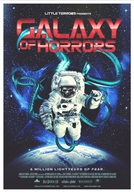 Galaxy of Horrors (Galaxy of Horrors)