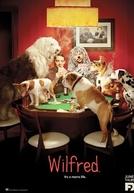 Wilfred (3ª Temporada)