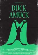 Duck Amuck (Duck Amuck)