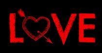 Love (1ª Temporada) - Poster / Capa / Cartaz - Oficial 2