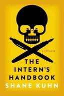 The Intern's Handbook (The Intern's Handbook)