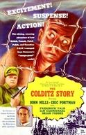 Escapando do Inferno (The Colditz Story)
