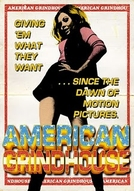 American Grindhouse (American Grindhouse)