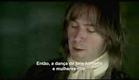 O LIbertino Trailer - Legendas em Português