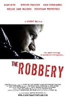 O Roubo (The Robbery)