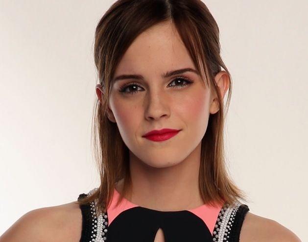 Emma Watson nega papel em filme baseado no livro '50 Tons de Cinza' - Famosos - Virgula