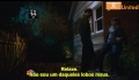 Grimm - 1ª temporada - PROMO LEGENDADO