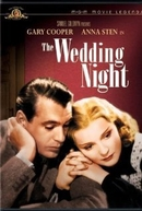 A Noite Nupcial (The Wedding Night)