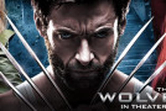 """Porrada no funeral em cena liberada de """"Wolverine – Imortal"""""""