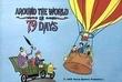 A Volta ao Mundo em 79 Dias