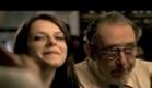 Mandrake | Trailer Dublado
