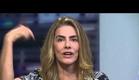 Nova Atração Do SporTV Extraordinários Usa Irreverência Para Debater Assuntos Da Copa