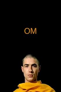 Om - Poster / Capa / Cartaz - Oficial 2