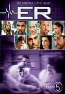 Plantão Médico (5ª Temporada)