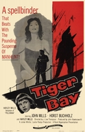 Marcados Pelo Destino (Tiger Bay)