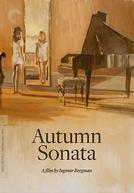 Sonata de Outono (Höstsonaten)