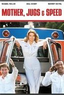 Emergência Maluca (Mother, Jugs & Speed)