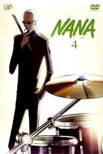 Nana - Poster / Capa / Cartaz - Oficial 13