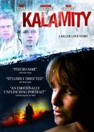 Kalamity  (Kalamity )