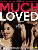 Muito Amadas (Much Loved)