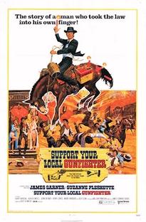 Latigo, O Pistoleiro  - Poster / Capa / Cartaz - Oficial 1