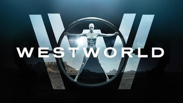 Westworld | HBO confirma a segunda temporada da série
