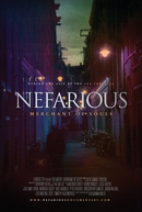 Nefarious: O Mercador de Almas (Nefarious: Merchant of Souls)