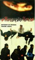 A Maldição Ninja (Ninja Strike)