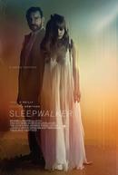 Sonâmbula (Sleepwalker)