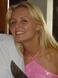 Cintia Dalposso