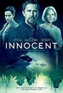 Innocent (Innocent)