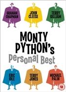 Monty Python's Personal Best (Monty Python's Personal Best)