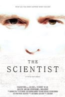 The Scientist (The Scientist)