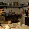 Assista cena do primeiro encontro de Divaldo Franco e Chico Xavier