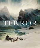 The Terror: Infamy (2ª Temporada) (The Terror: Infamy (Season 2))