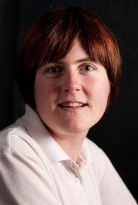 Charlene Kelly