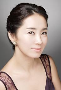 Yun Yu-Seon
